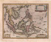 MAP Southeast Asia Jansson