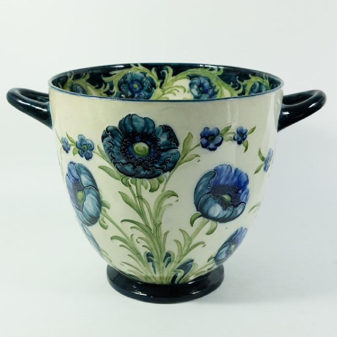 William Moorcroft for James MacIntyre, a large Florian