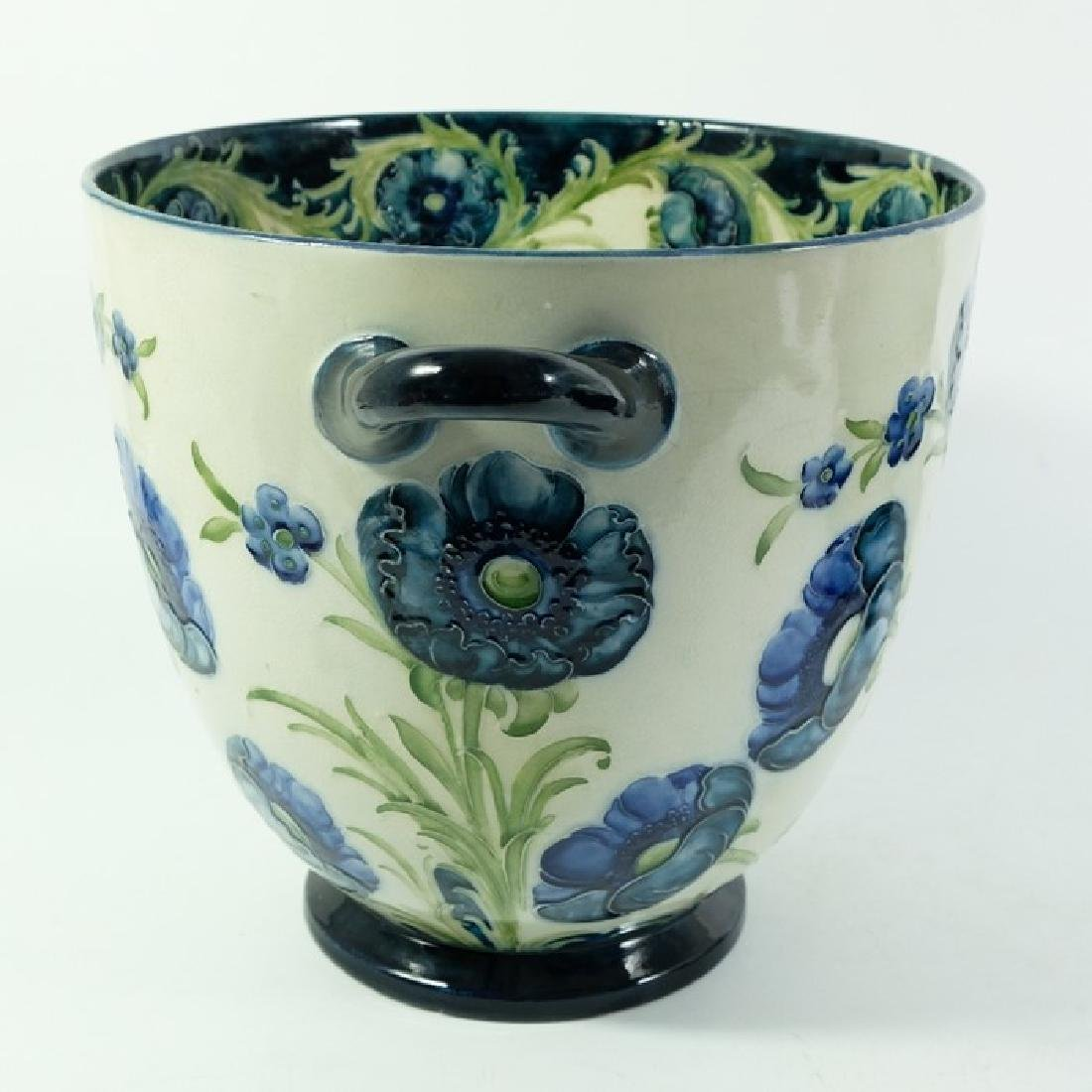 William Moorcroft for James MacIntyre, a large Florian - 4