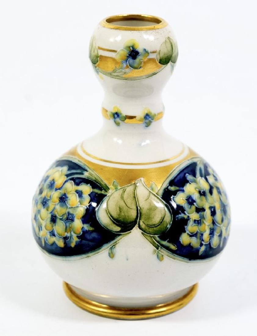 William Moorcroft for James MacIntyre, a Florian Ware - 6