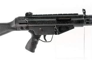 Federal Arms FA91 .308 Cal Semi-Auto Rifle