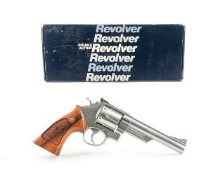S&W Model 629-1 in .44 Mag Revolver