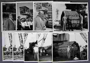 9 - Crawler Original NASA Photographs