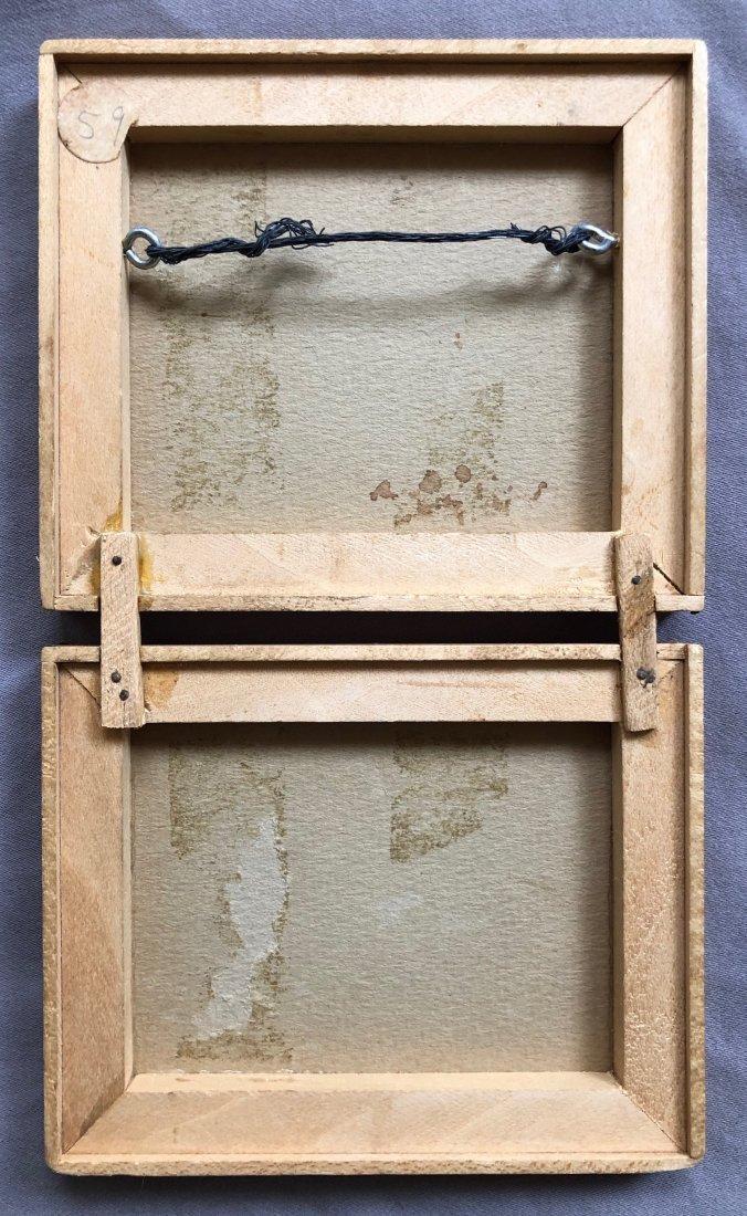 Richard Pettibone, Dennis Hopper Collection, 1966 - 2