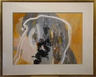Frank Hodgkinson 19192001 Australia Arnhemland