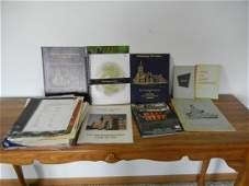 First Presbyterian Church Books Photocopied Recipes