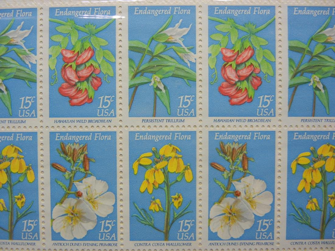 57 Misellaneous Stamps - 2