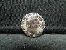 175330 AD SILVER ANCIENT ROMAN COIN  OVER 1600