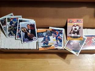 Hockey Box - 1000Ct Box