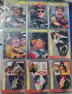 1994 Power Racing Set