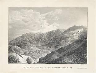 FERNANDO BRAMBILLA - View of outside R. Site of the