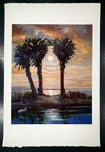 John DOYLE, Absolut Statehood, S. Carolina 358/400