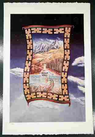 Deborah JUSTICE Absolut Statehood Colorado 358400