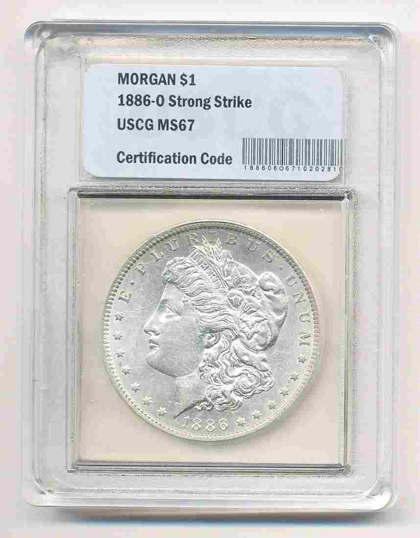 $185,000 MORGAN LOOK