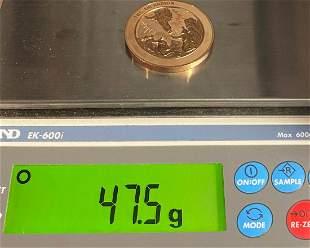 (12) Biblical Bronze Coins