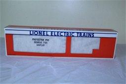 Lionel 1990 LCCA Convention locomotive & tender 6-18090