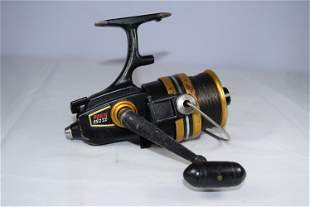 Vintage Penn Reels 650 SS Fishing Reel