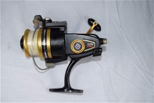 Vintage Penn Reels 550 SS Fishing Reel