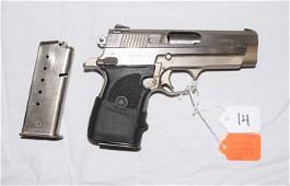 Firestar 45 ACP Pistol