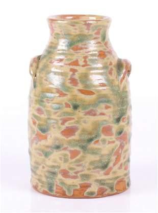 Fulper Pottery Jug