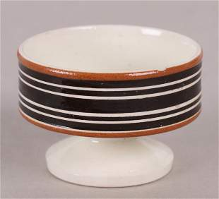 A Mochaware Master Salt