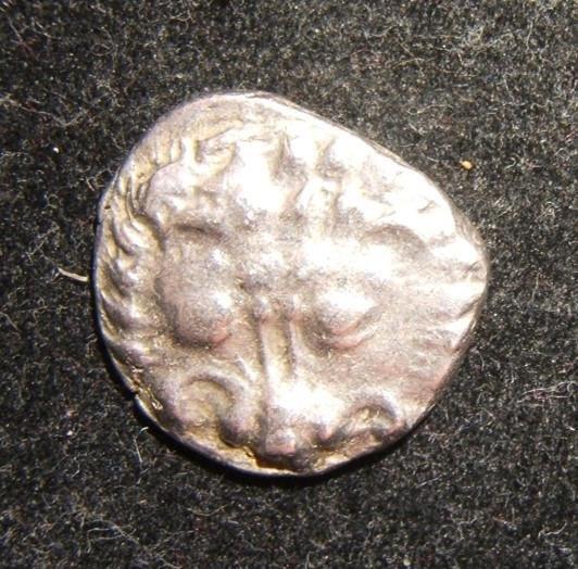 Greek Lycian Dynasts Vekhssere II 1/3 Stater/Tetrobol