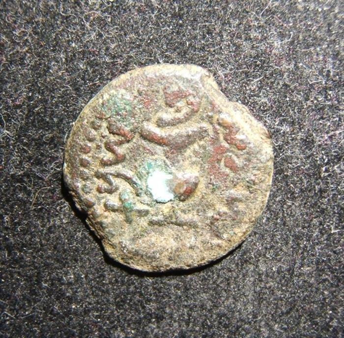Judaean Great Revolt 1st Jewish-Roman War ancient Year