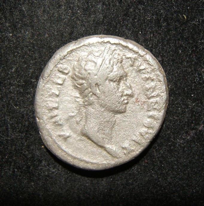 Roman provincial Egypt Alexandria Nerva ancient BI
