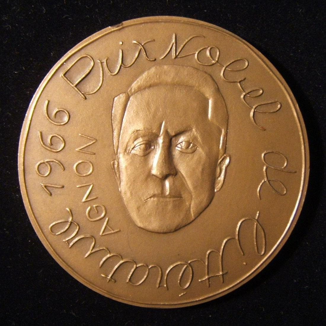 French Shmuel Yosef Shai Agnon Nobel Prize Judaica