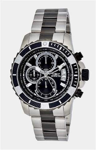 New INVICTA Pro Diver Two Tone Mens Watch