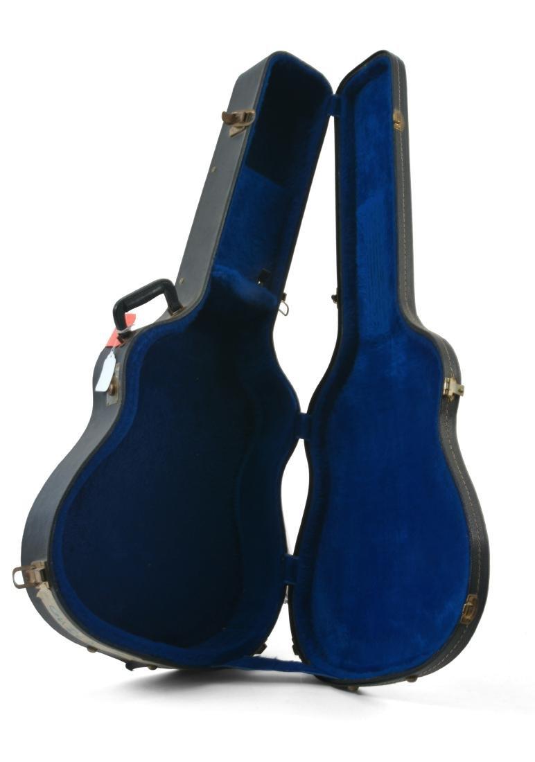 Steve Miller Guild 12-string Guitar - 12