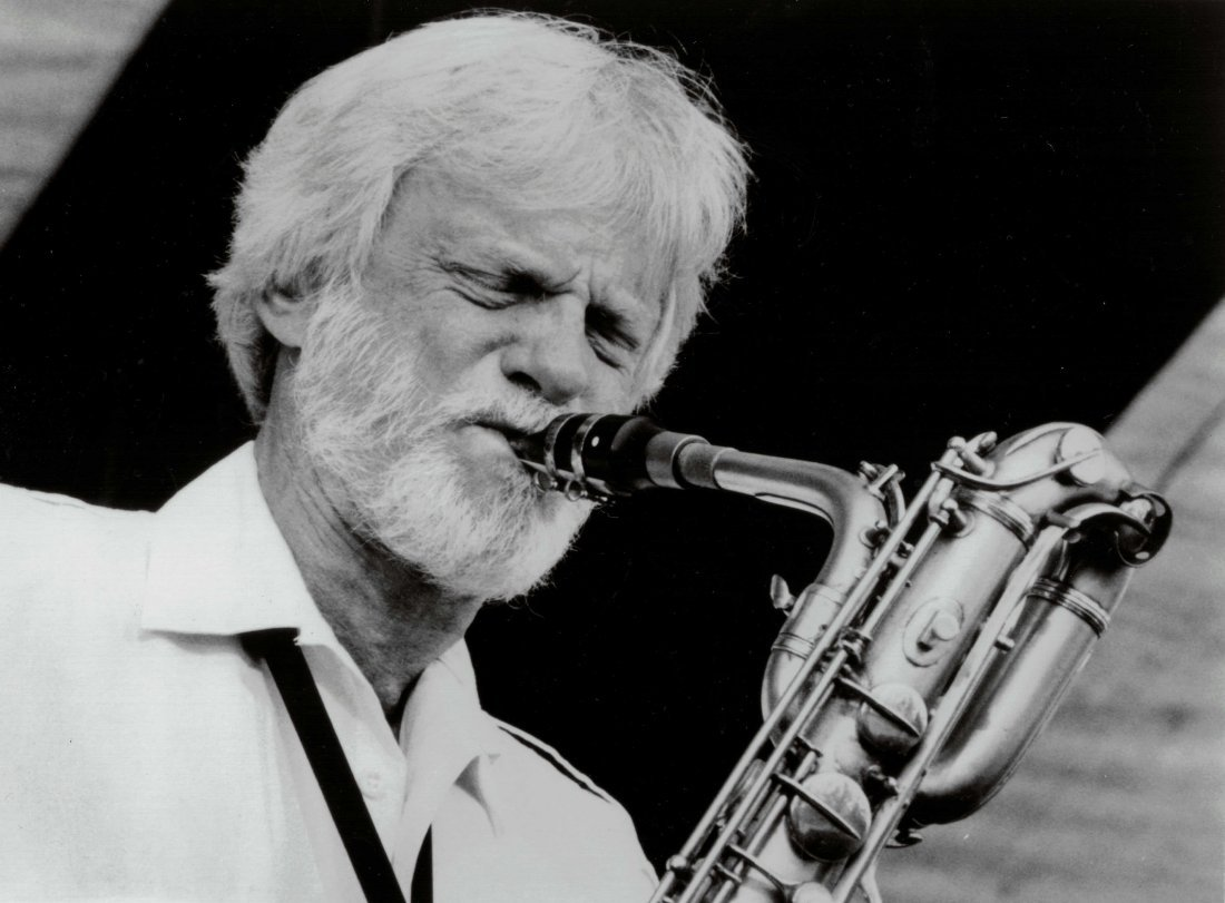 Gerry Mulligan Lacquered Conn Baritone Saxophone #34076 - 7