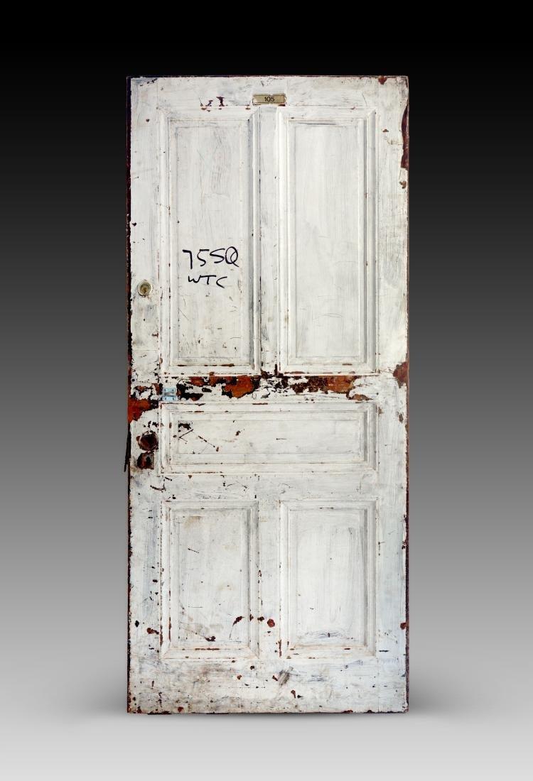 Andy Warhol / Edie Sedgwick - 2