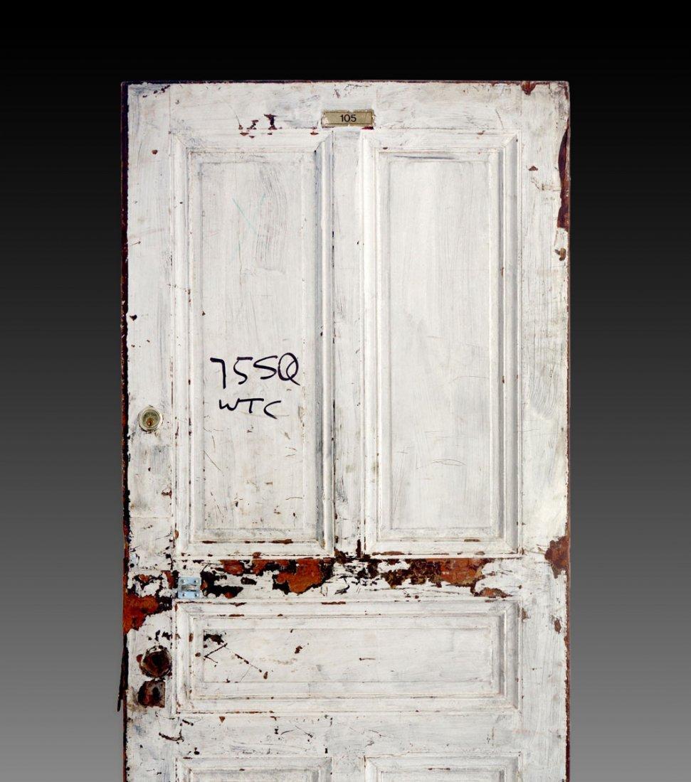 Andy Warhol / Edie Sedgwick - 5