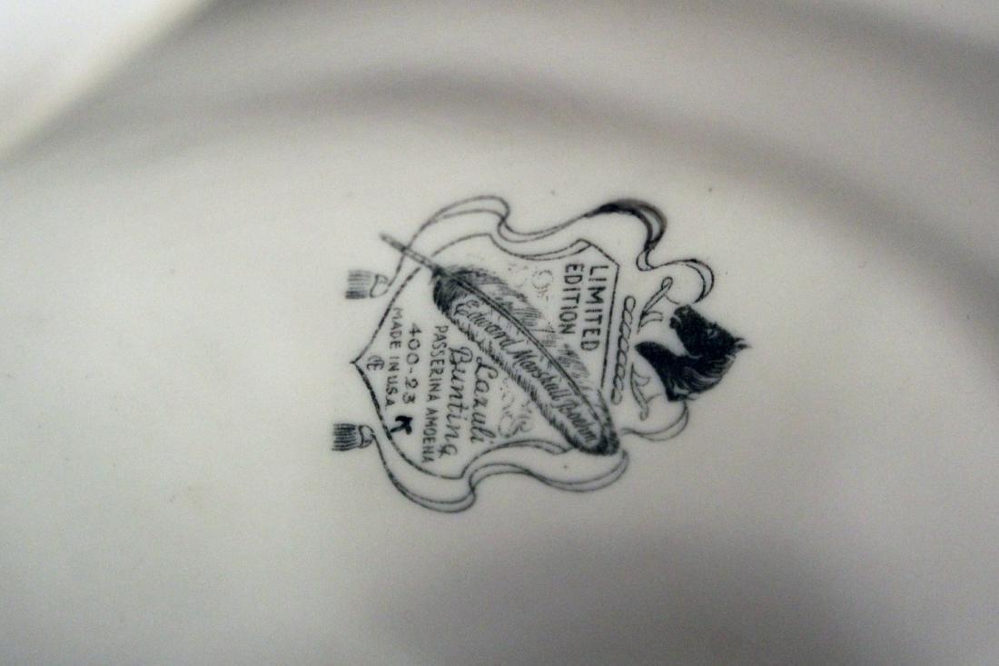 Boehm Porcelain Porcelain Figure - 8