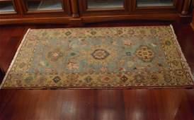 Pair of Oriental Carpets (2)
