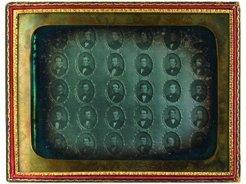 913: D8 - JOHN ADAMS WHIPPLE (BOSTON, MA)