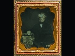 920: D15 - CHIEF JUSTICE ROGER BROOKE TANEY