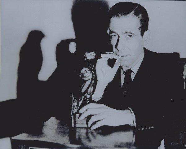 The Maltese Falcon Resin Statuette - 3