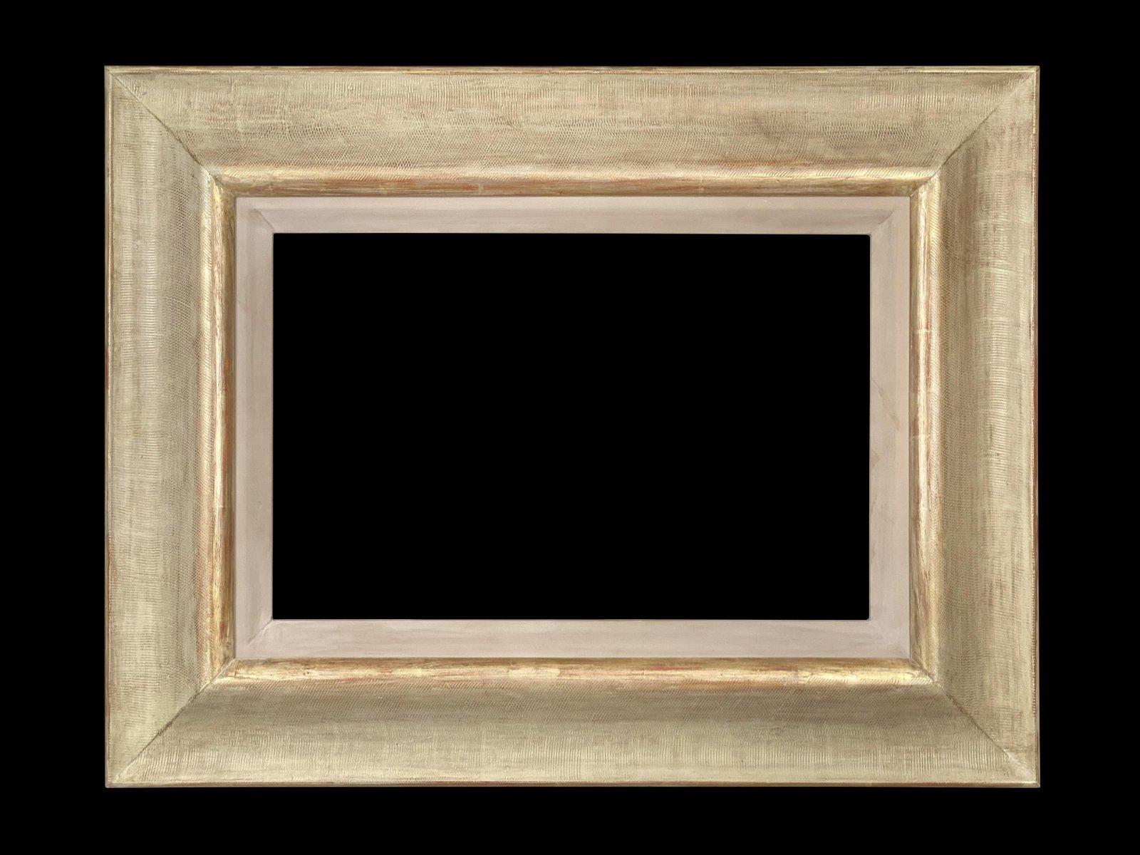 Eli Wilner Frame, Carl Sandelin Design Style Frame