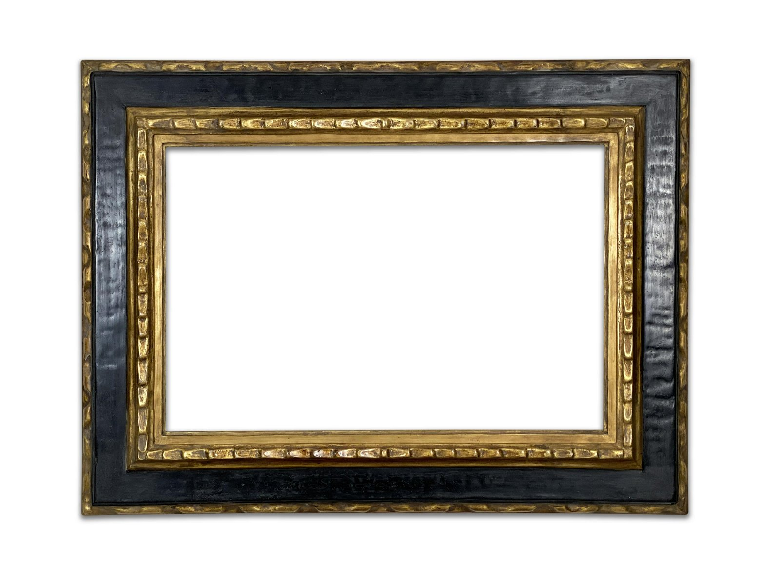 Eli Wilner Frame,19th Century Style Ex. Picasso