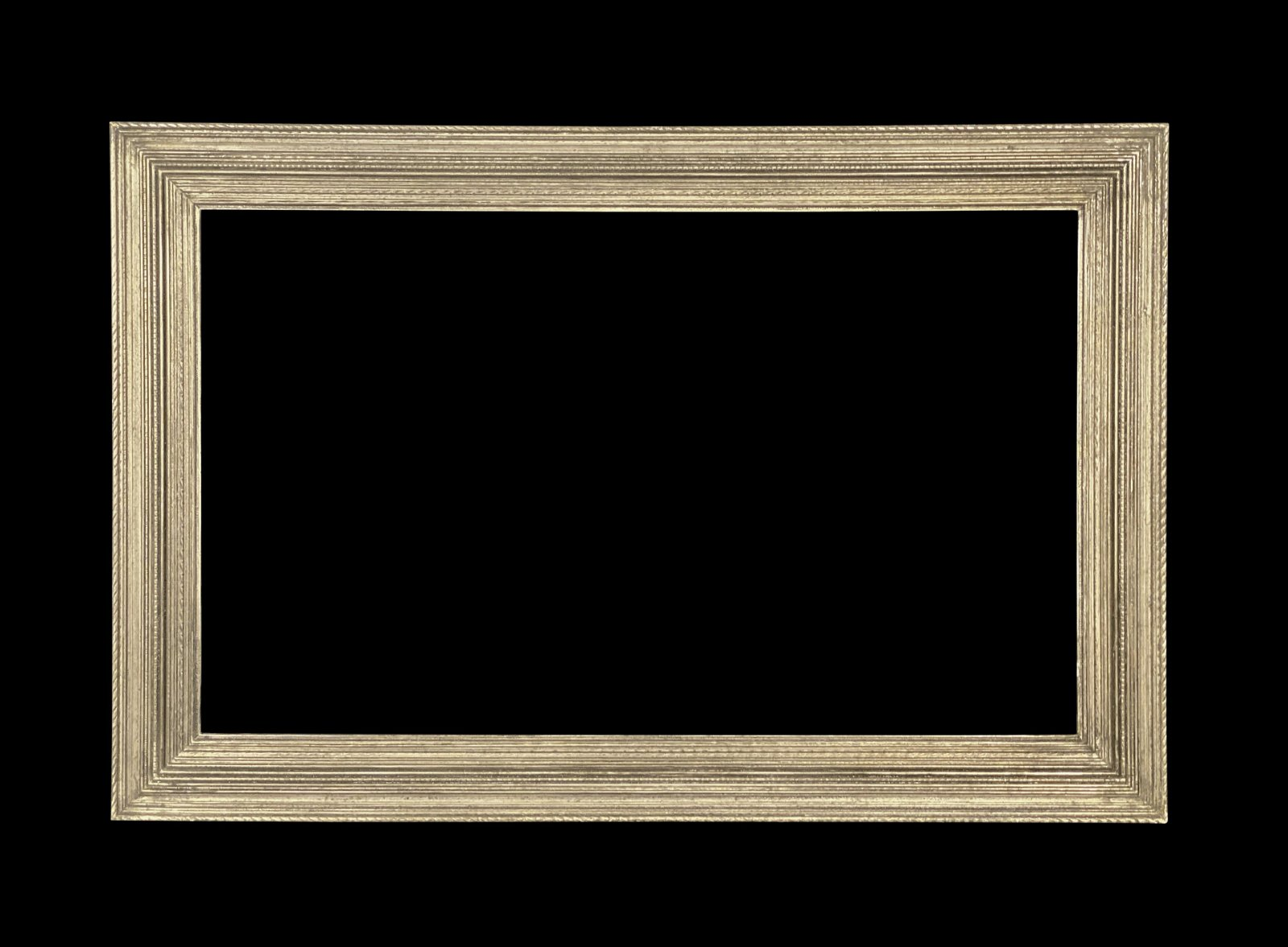 Eli Wilner Frame, Stanford White c. 1900 Style