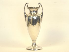 279: USLTA Men's Doubles Challenge Trophy, 1925-1927