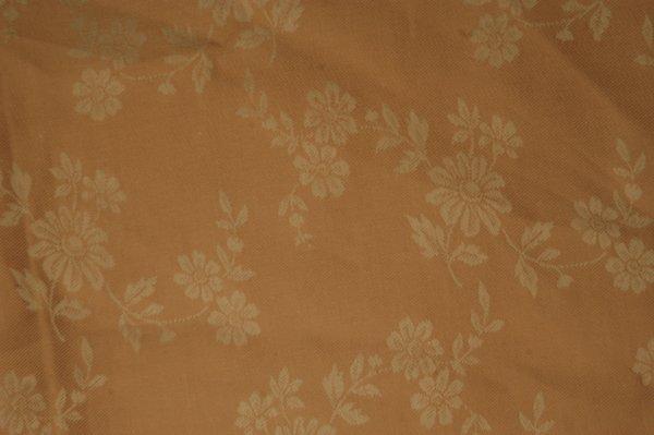 One Dozen New Pink Jacquard Tablecloths