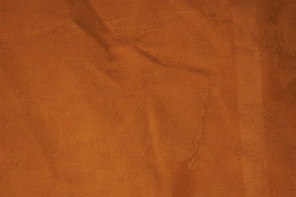 Eleven Dozen New Arancia Jacquard Tablecloths from Tave