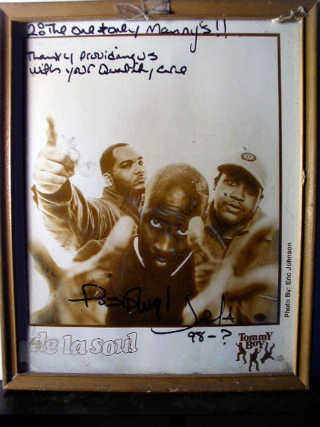 1007: Jagged Edge,Two Jodeci, Afroman, D