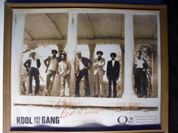1098: Two Kool and the gang
