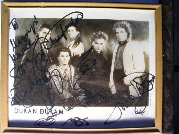 1110: Duran Duran