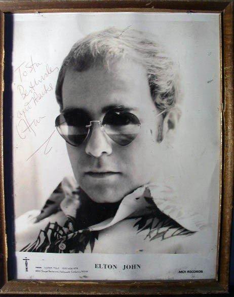 1113: Two Elton John