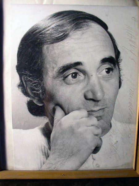 1248: Charles Aznavour